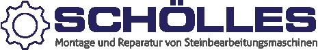 Schölles GmbH